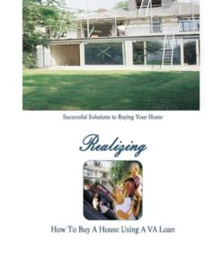 How-to-Buy-a-Home-SDL763146642-1-43200