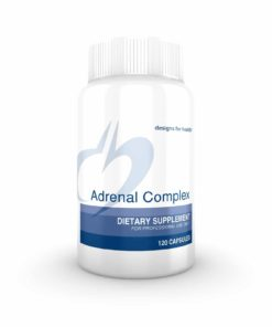 Adrenal-Complex-120_1 (1)