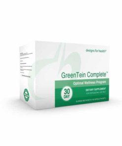 GreenTein-Complete_6_1