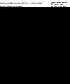 VegeMeal-Plus-Lean-Body-Program-Vanilla_2