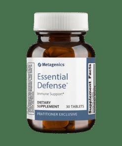 essential-defense