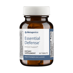 essential-defense