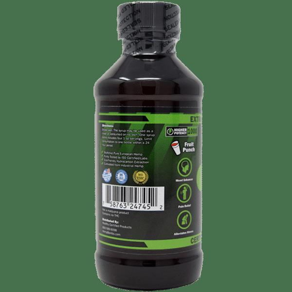 1000mg-cbd-syrup-ls-1