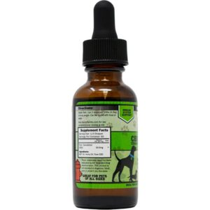 1000mg-pet-oil-left-800-x-800