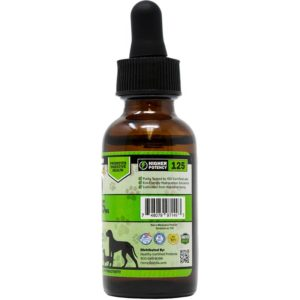 125mg-pet-oil-right-800-x800