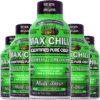 75mg-max-chill-5-pack-fruit-punch
