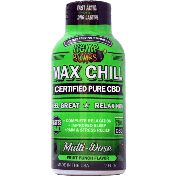 75mg-max-chill-single-fruit-punch