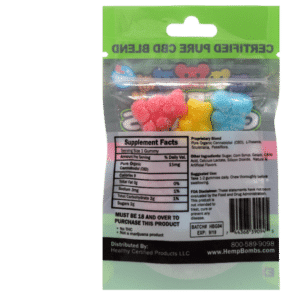HEMP-BOMBS-5COUNT-GUMMIES-BACK-800px-1-800x631