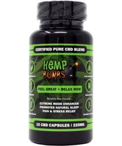 capulses-bottle-15count-225mg-front