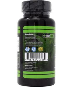 capulses-bottle-15count-225mg-upc