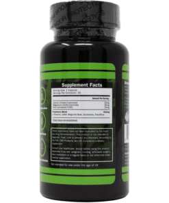 capulses-bottle-30count-450mg-facts