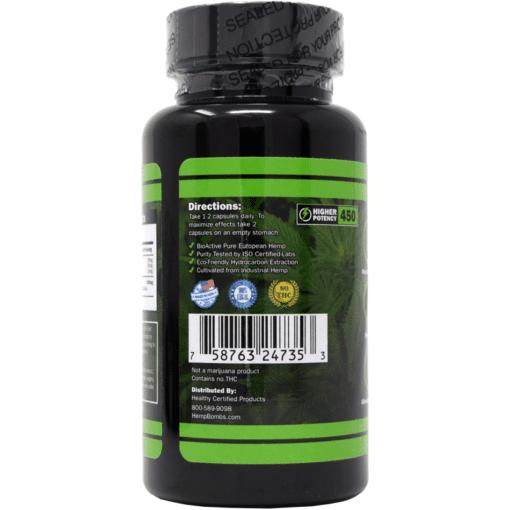 capulses-bottle-30count-450mg-upc