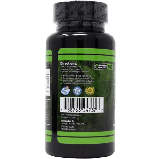 capulses-bottle-60count-900mg-upc