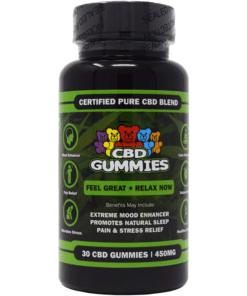 gummies-bottle-30count-450mg-front