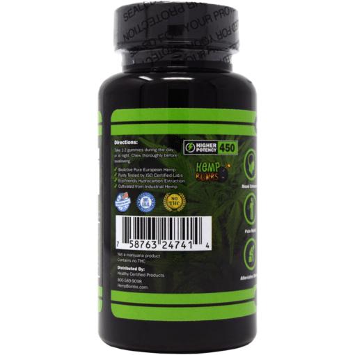 gummies-bottle-30count-450mg-upc