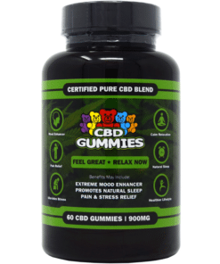 gummies-bottle-60count-900mg-front