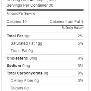 hemplucid-tincture-mct-nutrition