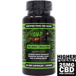 high-potency-cbd-capsules-hemp-bombs