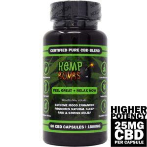 high-potency-cbd-capsules-hemp-bombs