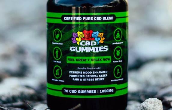 premium-cbd-gummy-bears-hemp-bombs-cbd