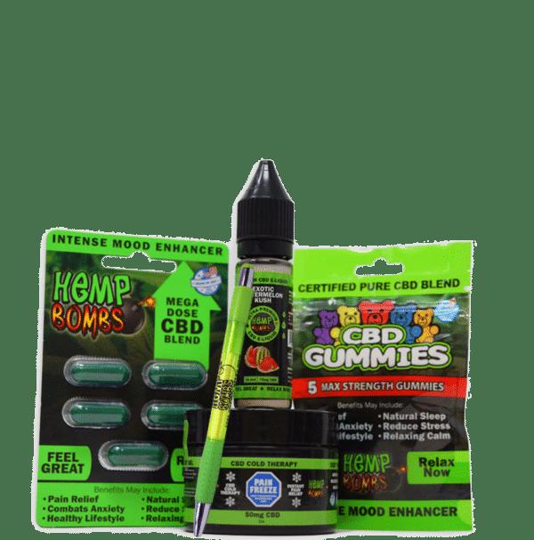 sample-bundle-product-ball-pen-1