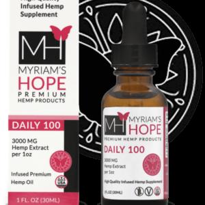 myriams-hope-daily-100-600x721
