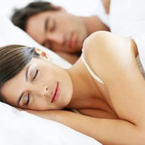 Supplements, Products for Sleep Support at The Vitamin Herbal Store