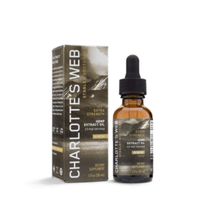 Extra_Olive_both_30mL_08.10.18-web