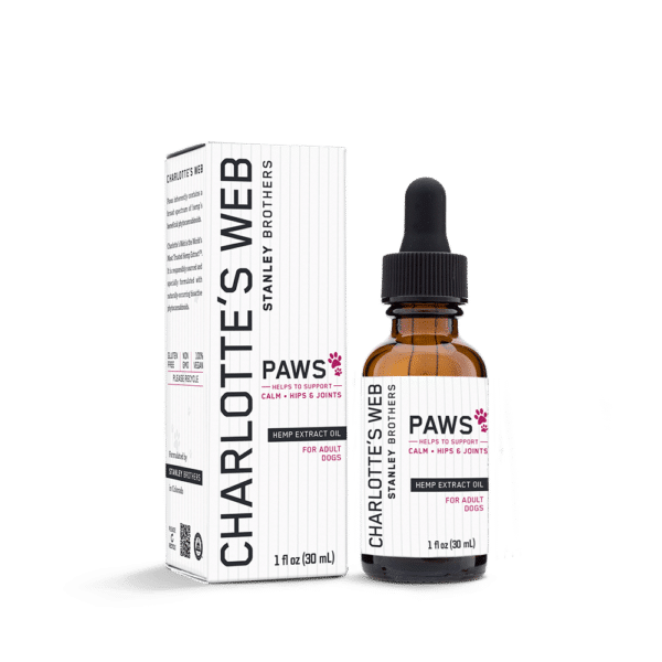 Paws_both_30mL_08.14.18-web3