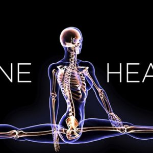 Bone & Joint Health Products