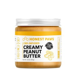 cbd-infused-creamy-peanut-butter-creamy-cbd-infused-peanut-butter-1_900x