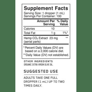 cbd-oil-extra-strength-100-olive