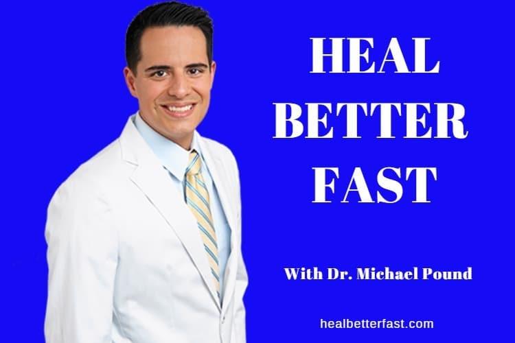 heal-better-fast