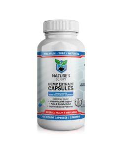 CBD_Capsules_High_Potency_60_Count