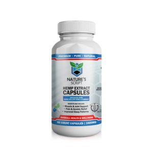 CBD_Capsules_High_Potency_60_Count