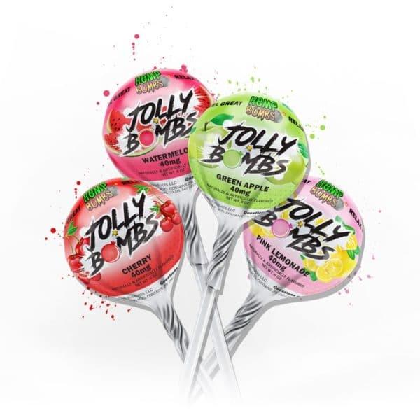 Jolly-Bomb-Lollipop-Site-Image