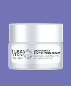 Nightly-Revitalizing-cream-buy_cbd_cannabidiol_oil_pure_hemp_skin_care_cream_wellness_vape_animals_and_pets-1