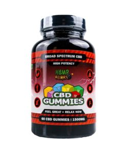 cbd_gummies_hp_60ct