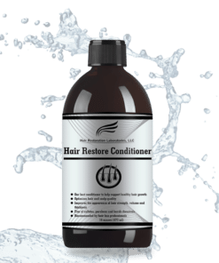 hair_restore_conditioner_with_splash_-_front_only_-_2.24.19_1024x1024