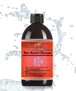 hair_restore_shampoo_with_splash_-_front_only_-_2.24.19_1024x1024