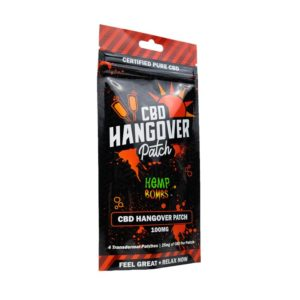 cbd_patches_hangover_angle