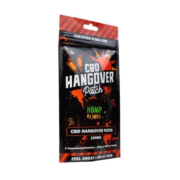 cbd_patches_hangover_angle