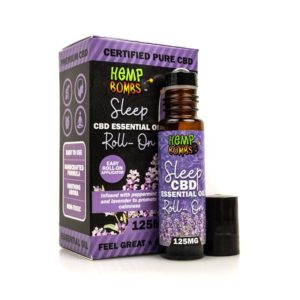 cbd_roll_on_sleep