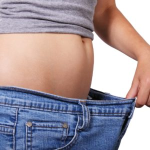 Fat Burners & Weight Management Supplements