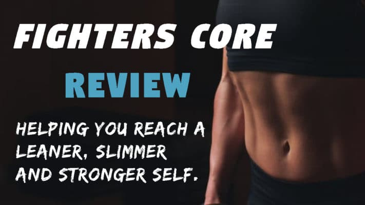 fighters core