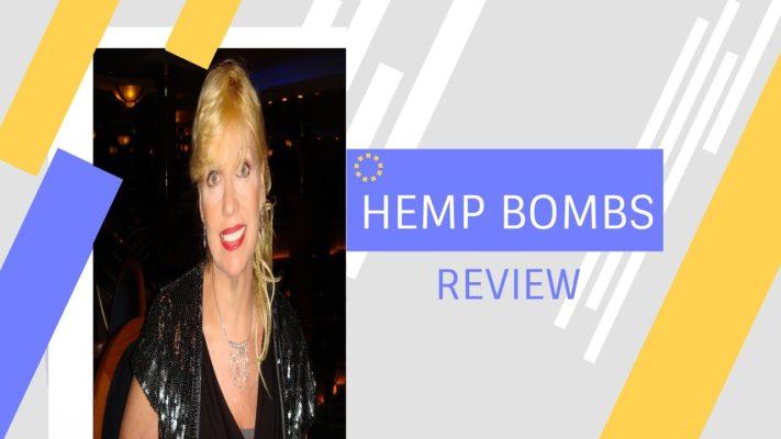 Hemb Bombs